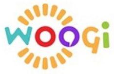 Woogi Help