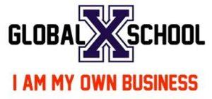 X-school