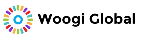 Woogi Global