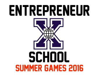 Entrepreneur X-school final 3